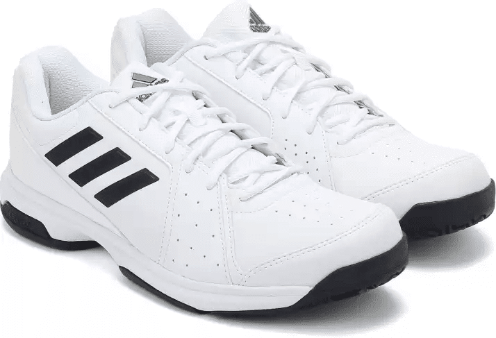 Adidas Approach Tennis Shoes Review
