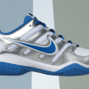 Best Tennis Shoes for Narrow Feet