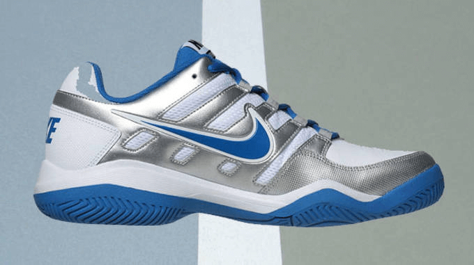 Best Tennis Shoes for Narrow Feet