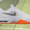 Best Tennis shoes for Astro Turf