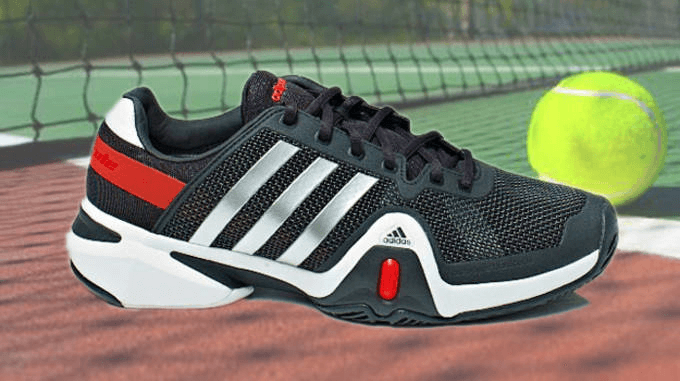 Best Tennis shoes for Tennis