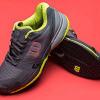 Wilson Rush Pro 2.5 Men's Shoes Review