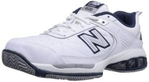 Image result for 1. New Balance Men's mc806 Tennis Shoe