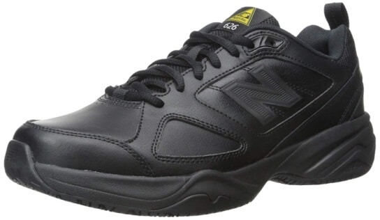 Image result for 1. New Balance MID 626V2 amazon