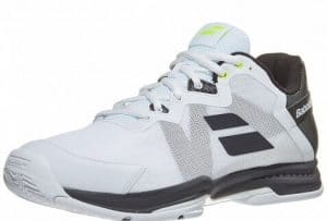 Image result for 2. Babolat Men's SFX3 All Court Tennis Shoes