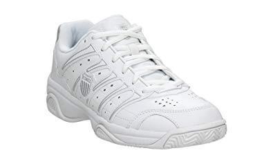 Image result for 2. K-SWISS Women's Grancourt II Tennis Shoe