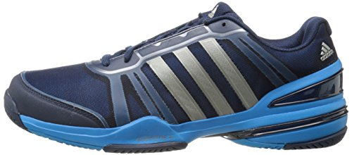 Image result for 6. Adidas Men's CC Rally Comp Tennis Shoe