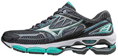 Image result for 6. Mizuno Wave Creation 19