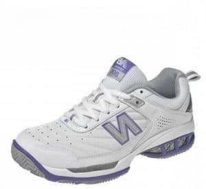 Image result for 6. New Balance 806