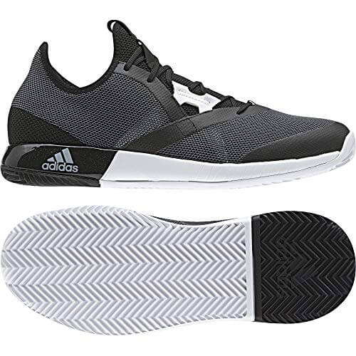 Image result for Adidas defiant bounce