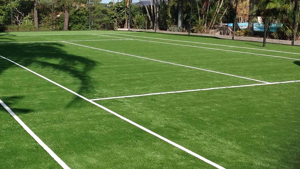 Image result for artificial turf tennis courts