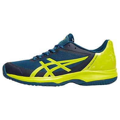 Image result for Asics gel courtspeed amazon