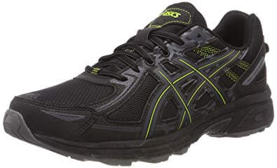 Image result for Asics Gel Venture 6 amazon