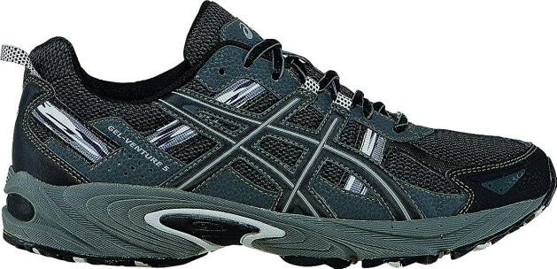Image result for ASICS Men's GEL-Venture 5 Running Shoe