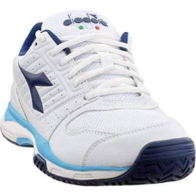Image result for Diadora Men's S Comfort SL 8 Ag Tennis Shoes