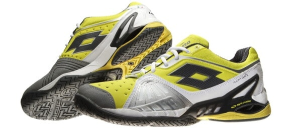 Image result for Lotto Raptor Ultra IV Speed