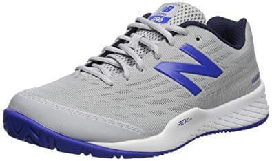 Image result for New Balance Men's 896v2 Hard Court Tennis Shoe