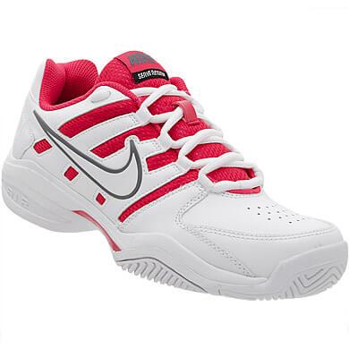 Image result for Nike air serve return
