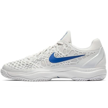 Image result for Nike Air Zoom Prestige cage 3 amazon
