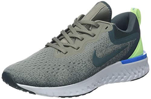 Image result for nike odyssey react amazon