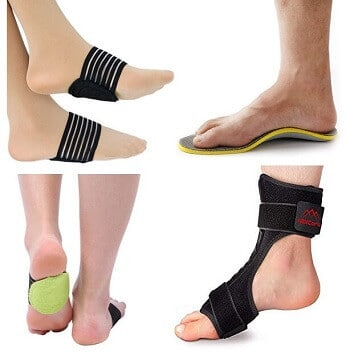 Image result for orthotics images
