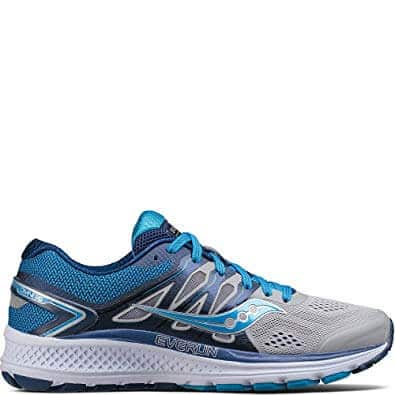 Image result for Saucony Omni 16