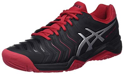 Image result for The Asics Gel Challenger 11 amazon