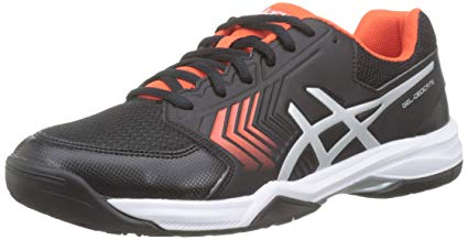 Image result for The ASICS Gel Dedicate 5 amazon