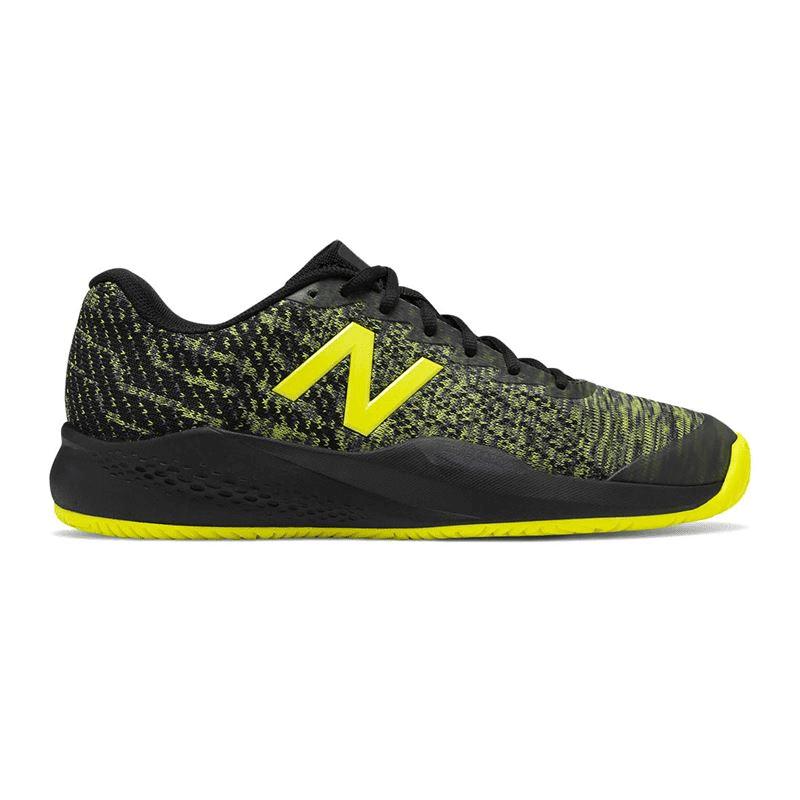 New Balance MC 996 Men's Shoe Review