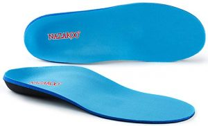 best shoe inserts for hammertoes