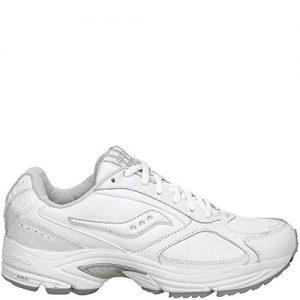 walker sneakers