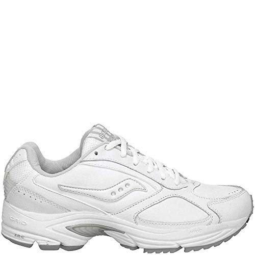 best shoes for power walking
