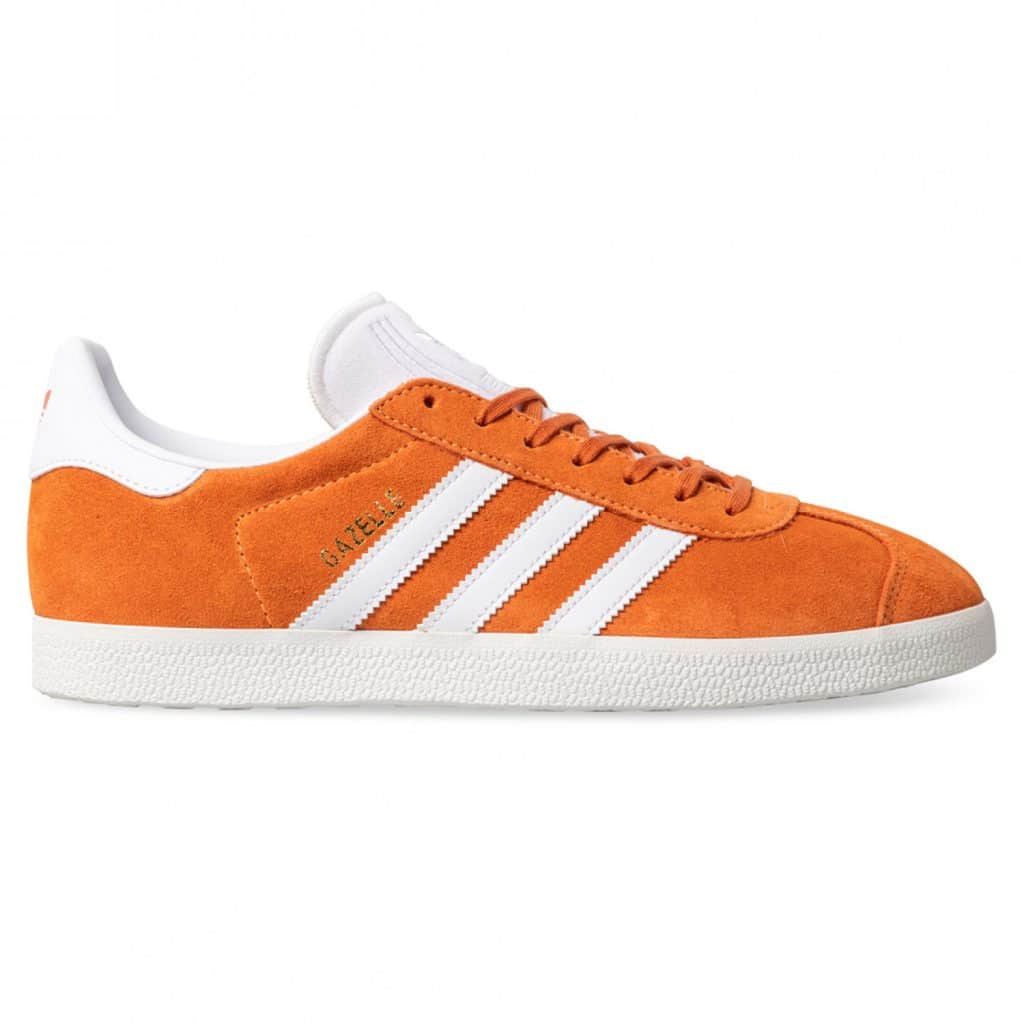 best Adidas walking shoes