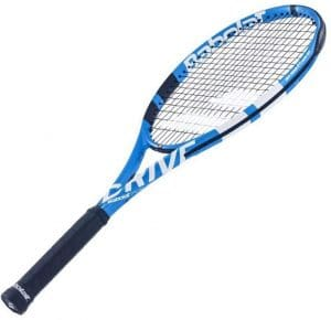 Best Tennis Racquet for Advanced Players