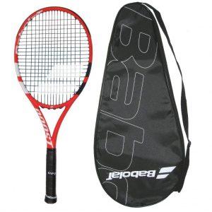 Tennis Racque