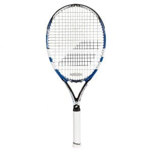 Best tennis racket under $50