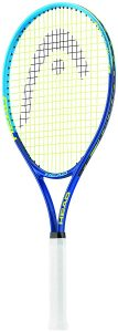 women Tennis Racket