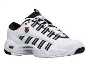 Ultrascendor Tennis Shoe