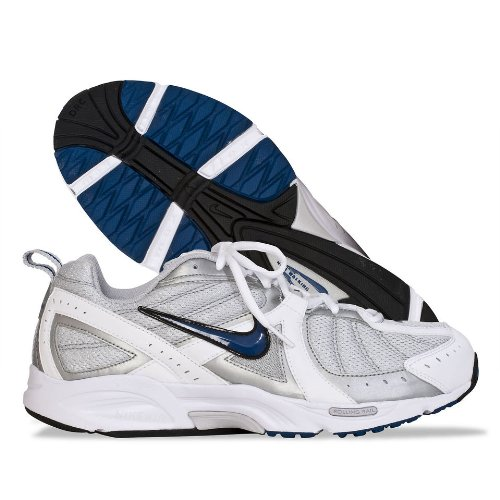 Nike Air Vitality Women's walking shoes