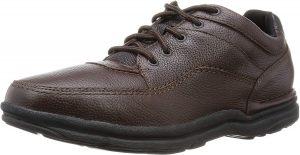 wwalking shoe