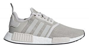 Are Adidas NMD good for walking
