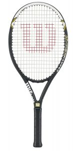 Best tennis rackets for women