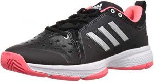 Classic Bounce Tennis Shoe