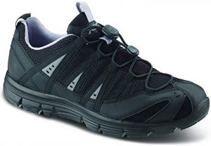 Are apex shoes for plantar fasciitis