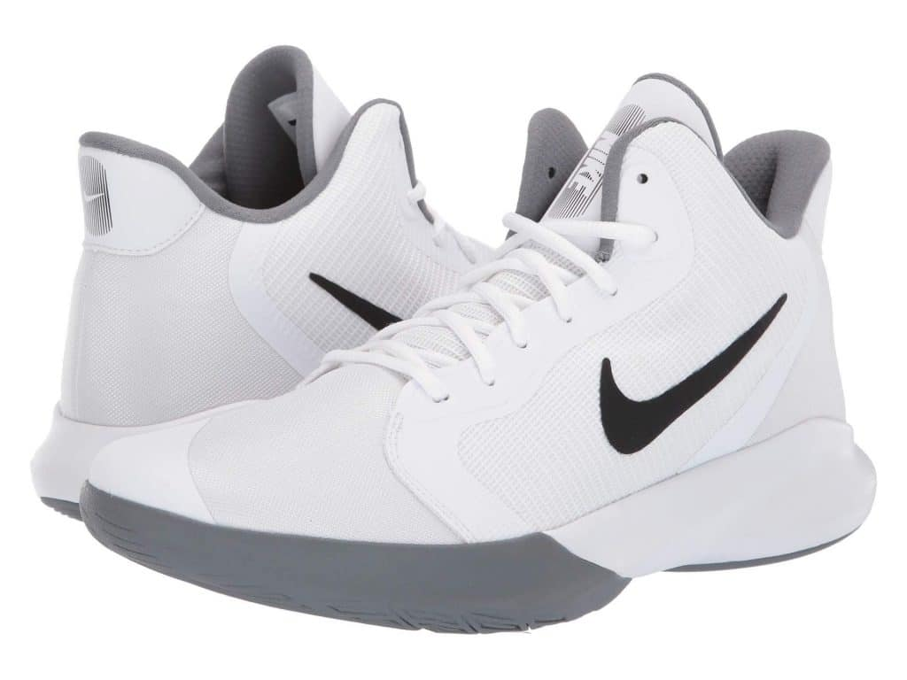Nike shoes good for walking