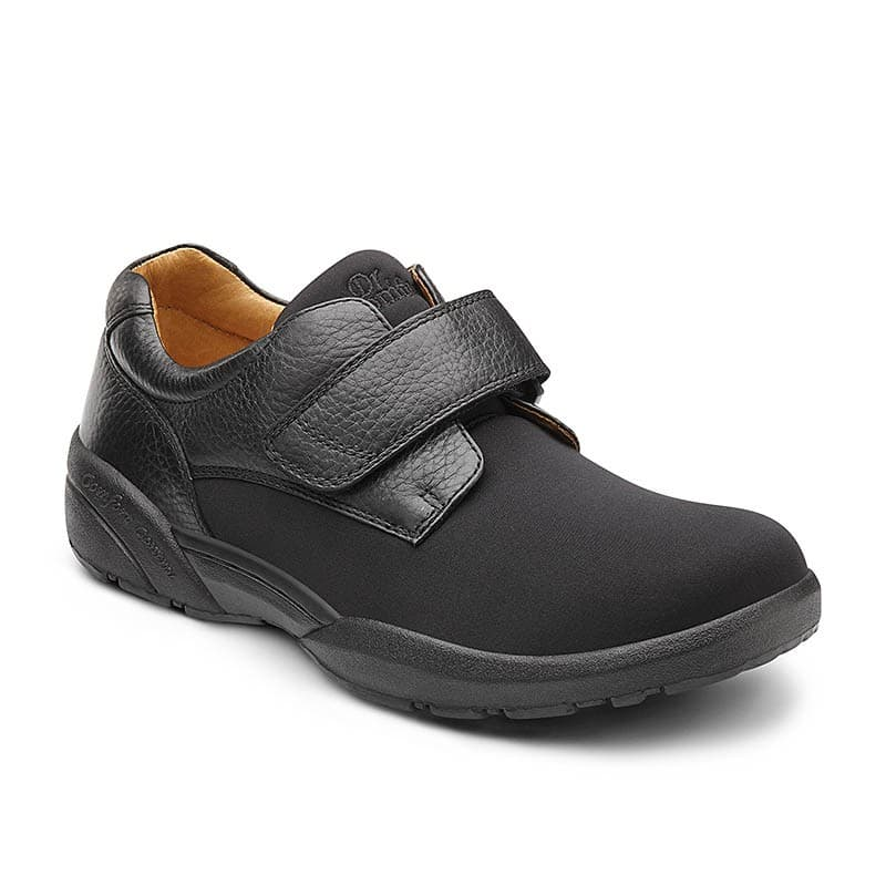 Women's shoes that are for overlapping toes