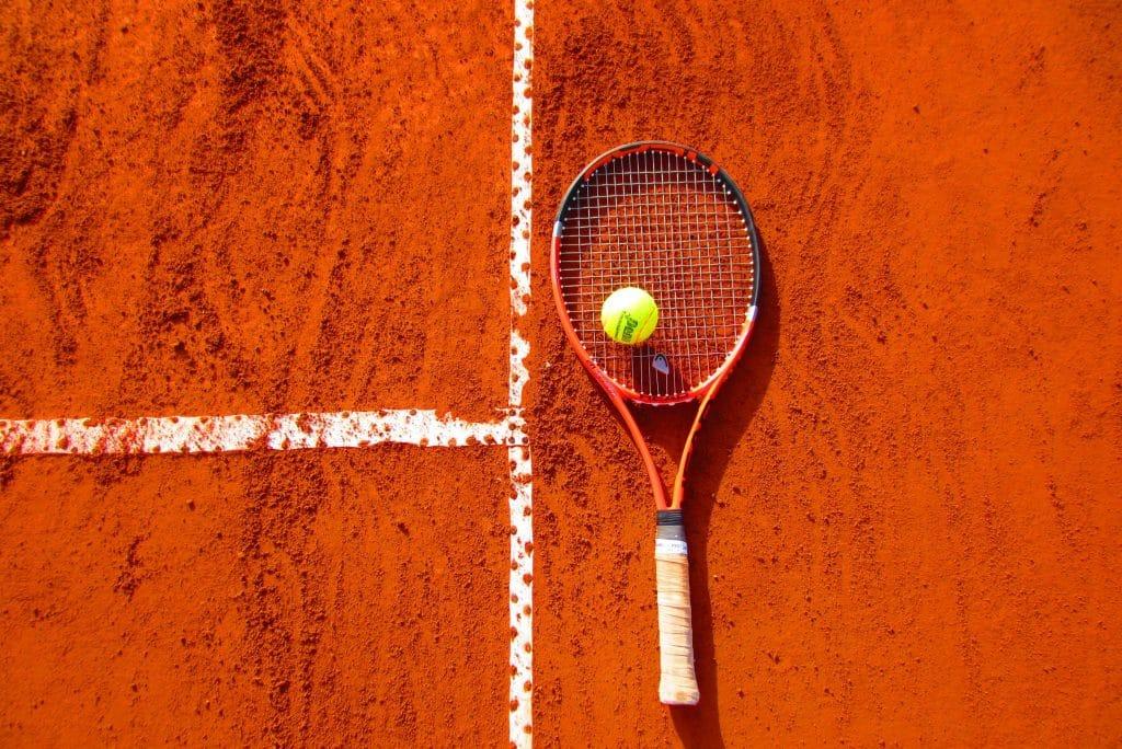 best tennis racquets under 100 in 2020