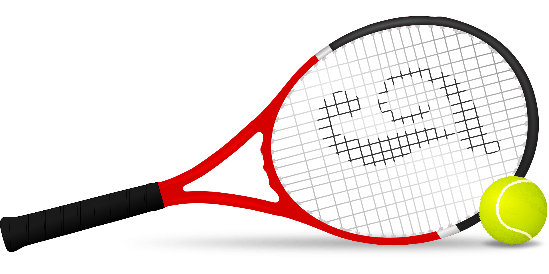 6 Of The Best Budget Tennis Rackets That You Can Afford In 2020