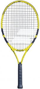 Image for Babolat Nadal Junior