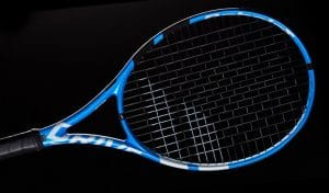 Image for Babolat Pure Drive